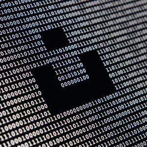 PKWARE Identifies Three New Emerging Threats