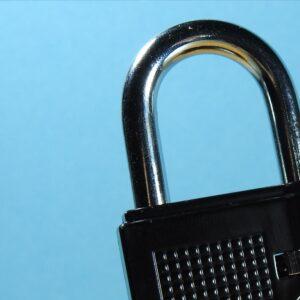 Gartner on Masking and Encryption for PII/PHI Protection
