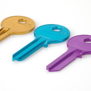 PKWARE Launches Enterprise Encryption and Key Management Solution