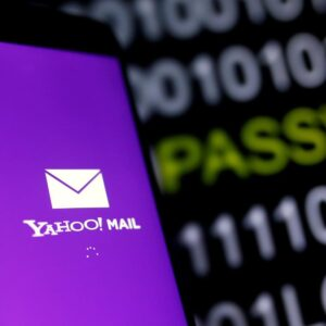 The Yahoo Breach: Four Lessons