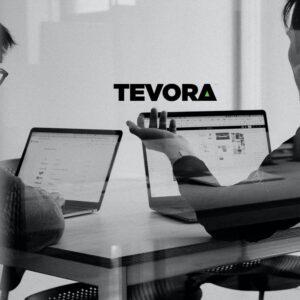 PKWARE Announces Partnership with Tevora