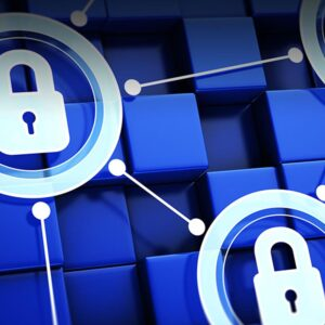 Client-Side Encryption vs. End-to-End Encryption: What's the Difference?