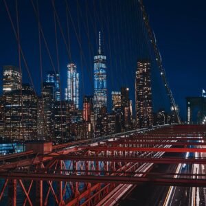 New York and the Future of Cybersecurity Legislation