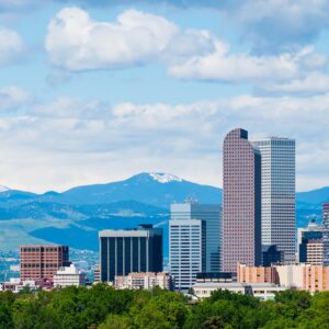 It's Official: Colorado's New Cybersecurity Law Takes Effect