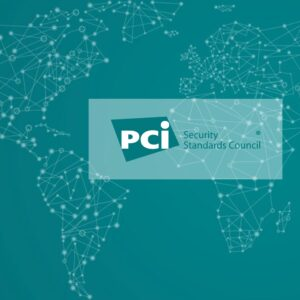 PKWARE to Partner with PCI Security Standards Council to Help Secure Payment Data Worldwide