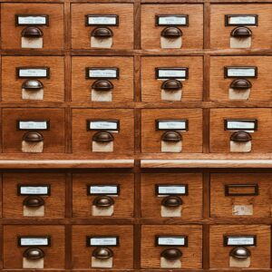 Decoding the What and Why of Top Data Catalog Capabilities