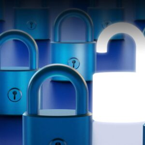 Transparent Encryption vs. Persistent Encryption