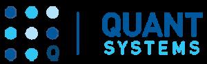 Quant Systems logo