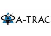 A-Trac logo