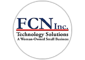 FCN Inc. logo