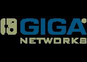 Giga Networks logo
