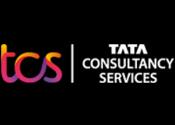 TCS | Tata Consultancy Services logo