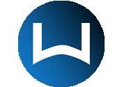 Whiteklay logo