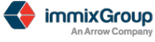 Immix Group logo