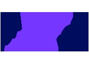 Novencia logo