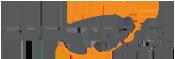 Spectrami logo