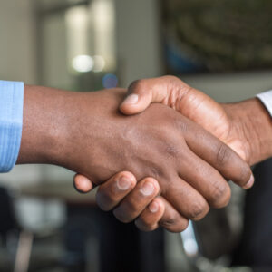 Avoiding Costly Mistakes in Mergers and Acquisitions