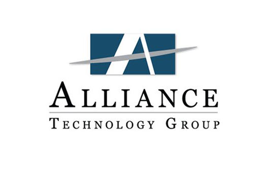 Alliance Technology Group logo