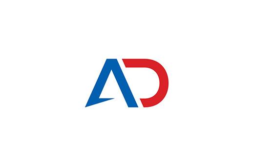Assurance Data logo