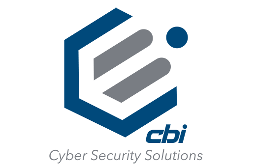 CBI Cybersecurity Solutions logo