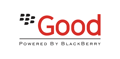 Good InfoGuard logo