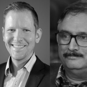 PKWARE Names Jason Dobbs Chief Technology Officer and Subra Ramesh Chief Product Officer