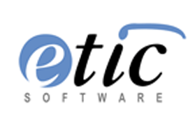 etic Software logo