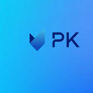 PKWARE Unveils New Branding and Launches New PK Protect Product Suite