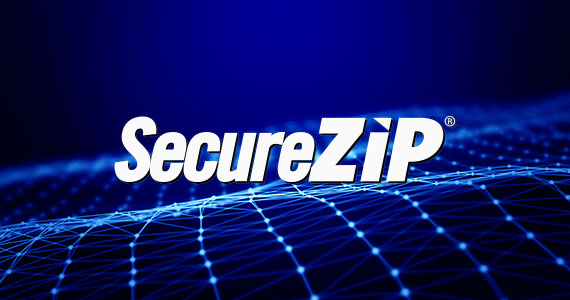SecureZIP