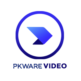 PKWARE Video