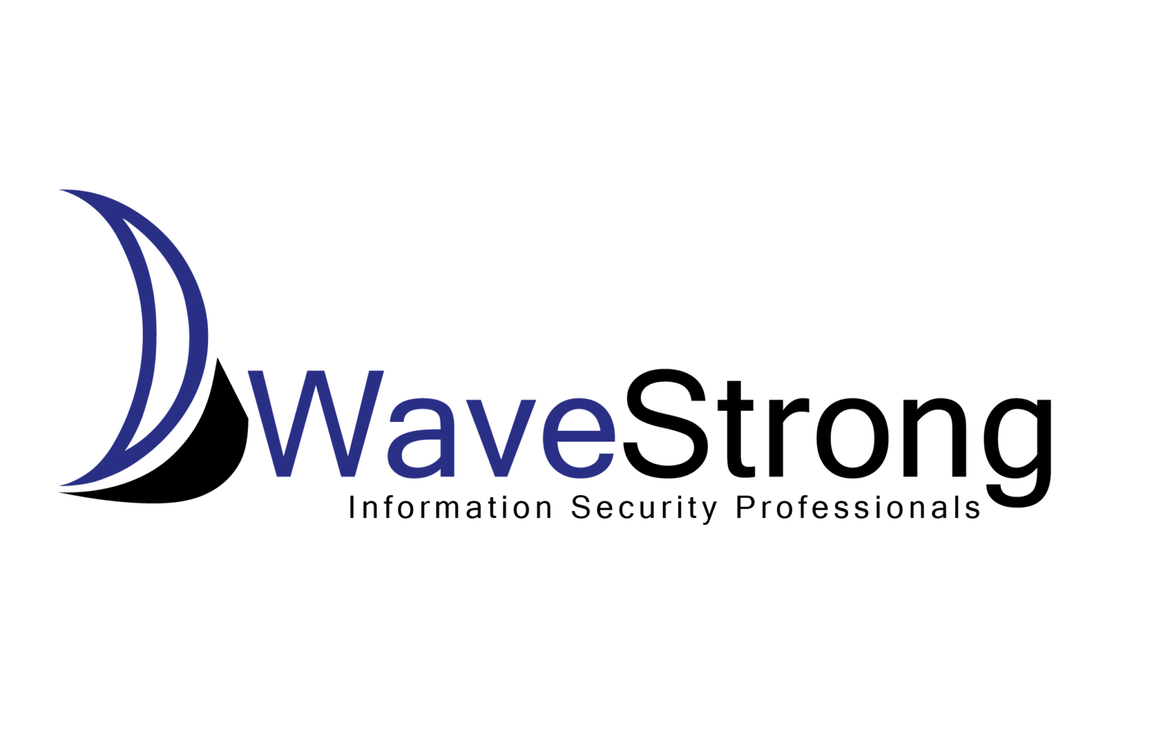 WaveStrong Information Security Professionals logo
