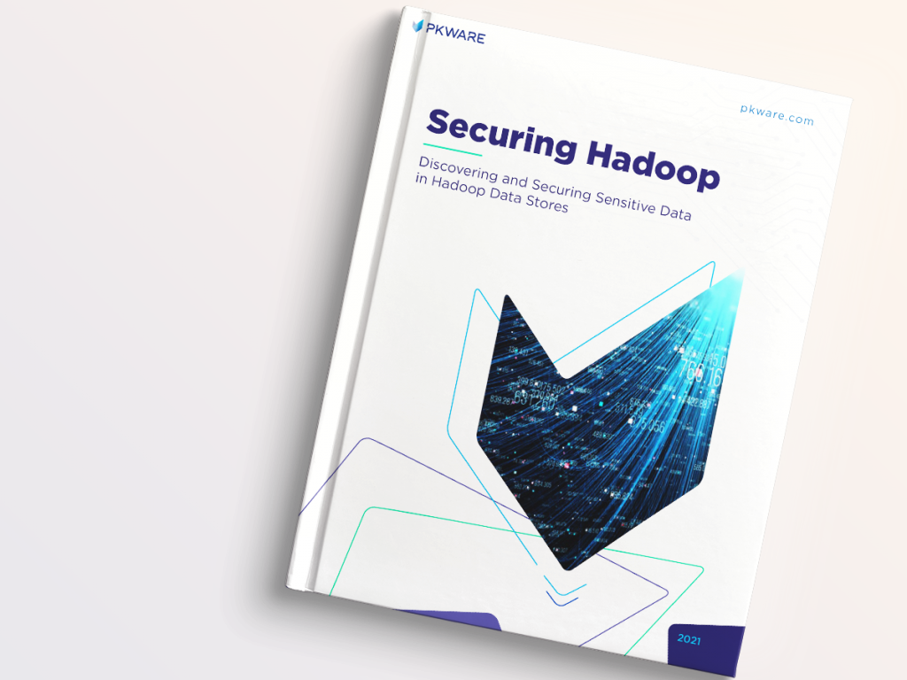 Securing Hadoop: Discovering and Securing Sensitive Data in Hadoop Data Stores