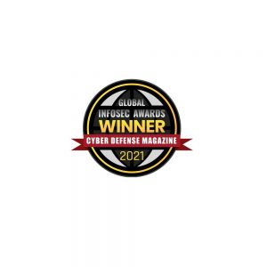 PKWARE Wins 2021 Global InfoSec Award at RSA 2021 Conference