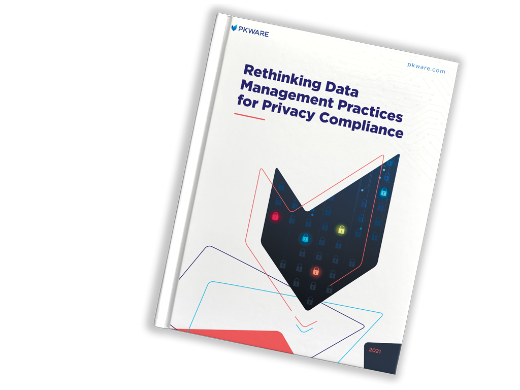 Rethinking Data Management Practices for Privacy Compliance - thumb