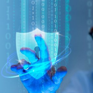 Help Net Security: 3 Tips for Balancing Data Security and Usability