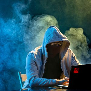 Ransomware on the Rise: Who's at Risk and How You Can Prepare