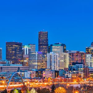 The Compliance & Ethics Blog: Breaking Down Colorado's New Privacy Law and the Future of a Federal One