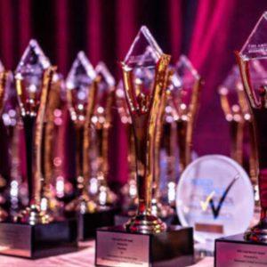 PKWARE Named a Winner in the 2021 International Business Awards
