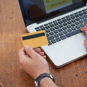 Corporate Compliance Insights: Dissecting PCI DSS 4.0: How Companies Can Prepare to Achieve Compliance