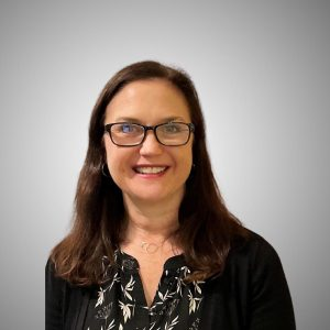 PKWARE appointments Kathy Myhand as Vice President of People