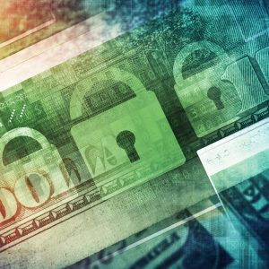Accelerating Compliance Strategies in Financial Institutions with PKWARE
