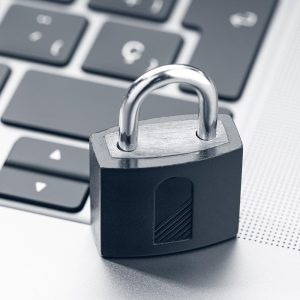 Building A Privacy Foundation on A Changing Privacy Landscape