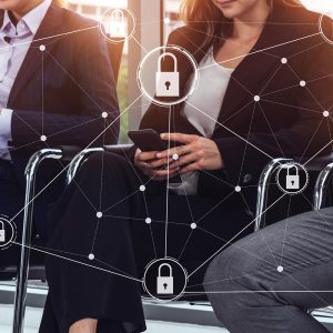 Q&A: Building A Privacy Foundation on A Changing Privacy Landscape