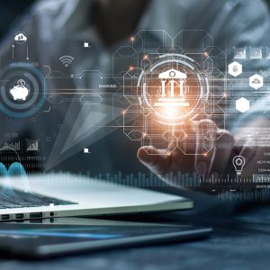Open Banking: What It Is, What It Risks, And How To Protect Your Data